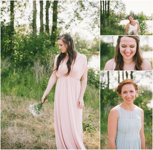 backyard wedding | sharalee prang photography_0354
