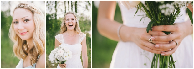 backyard wedding | sharalee prang photography_0355