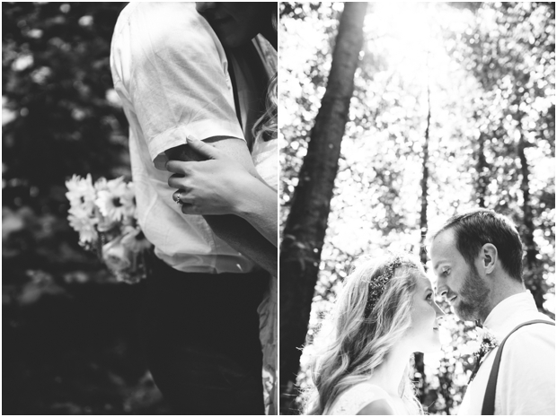 backyard wedding | sharalee prang photography_0361