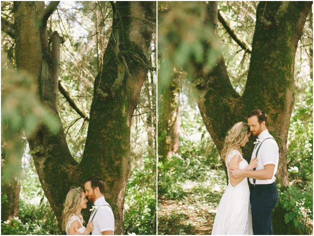 backyard wedding | sharalee prang photography_0364