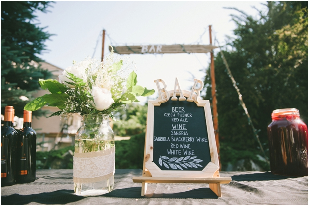 backyard wedding | sharalee prang photography_0388