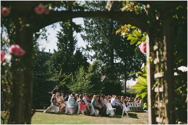 backyard wedding | sharalee prang photography_0393