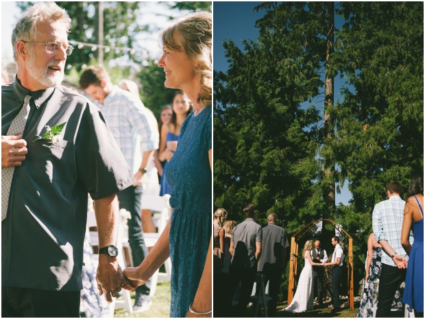 backyard wedding | sharalee prang photography_0400