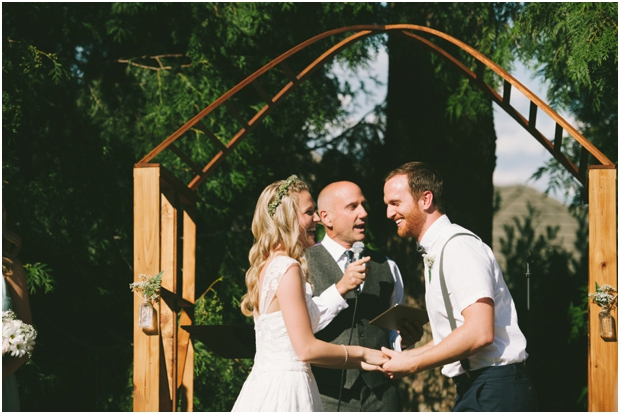 backyard wedding | sharalee prang photography_0405