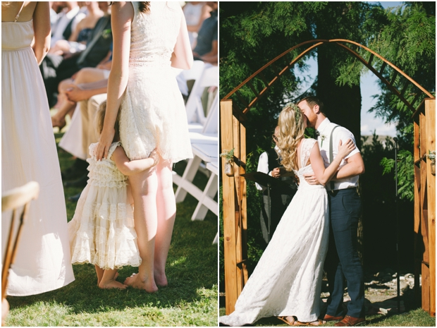 backyard wedding | sharalee prang photography_0410