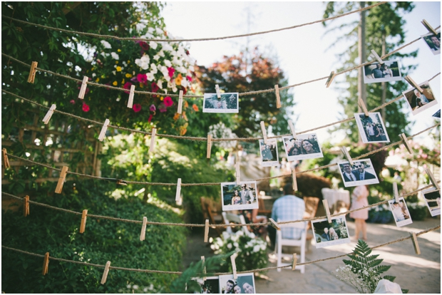 backyard wedding | sharalee prang photography_0421