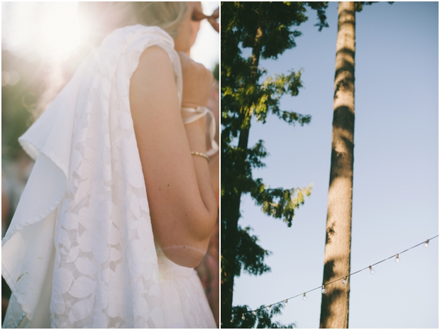 backyard wedding | sharalee prang photography_0427