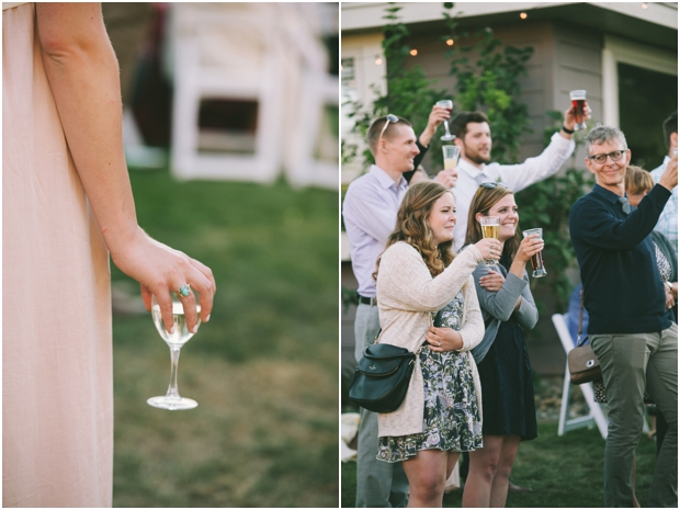 backyard wedding | sharalee prang photography_0434
