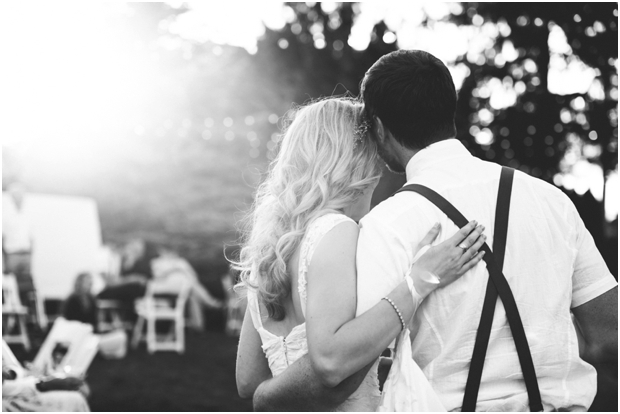 backyard wedding | sharalee prang photography_0437