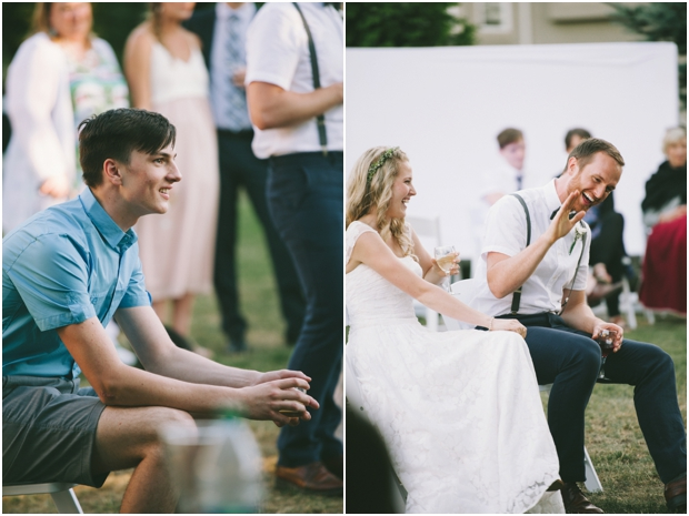 backyard wedding | sharalee prang photography_0438
