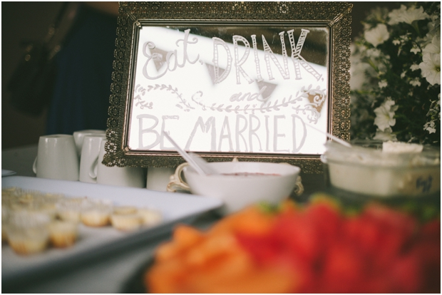 backyard wedding | sharalee prang photography_0444