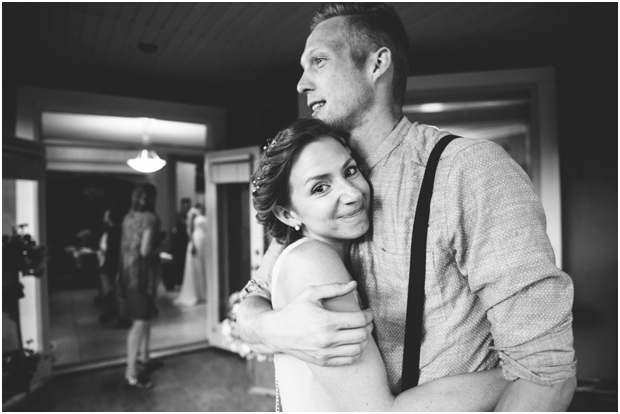 backyard wedding | sharalee prang photography_0445