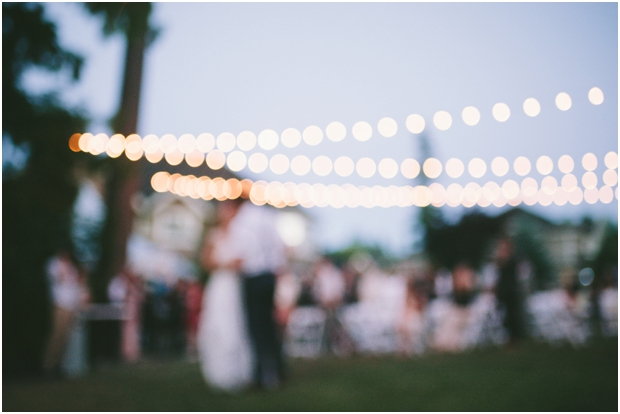 backyard wedding | sharalee prang photography_0450