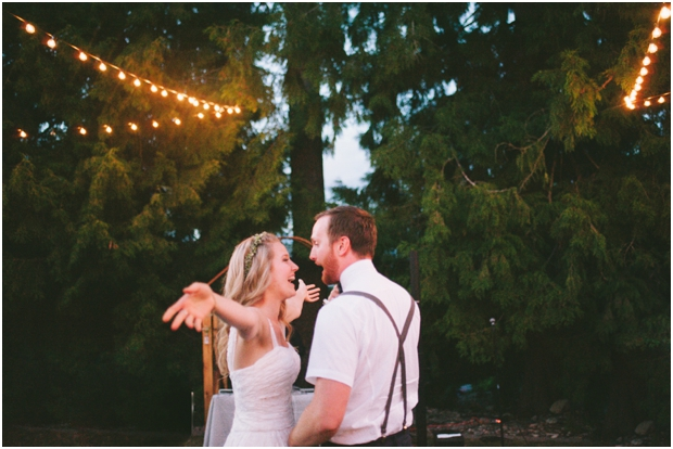 backyard wedding | sharalee prang photography_0454