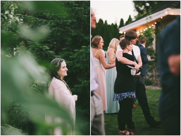 backyard wedding | sharalee prang photography_0455