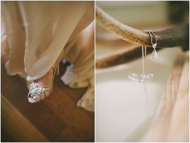 sea to sky gondola squamish wedding | sharalee prang photography_0119