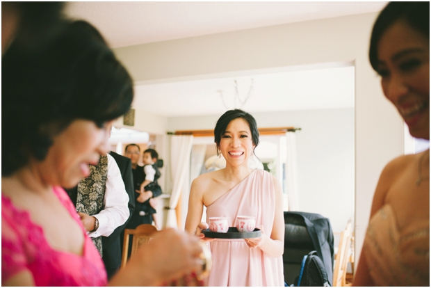 sea to sky gondola squamish wedding | sharalee prang photography_0134