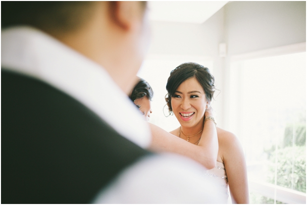 sea to sky gondola squamish wedding | sharalee prang photography_0136