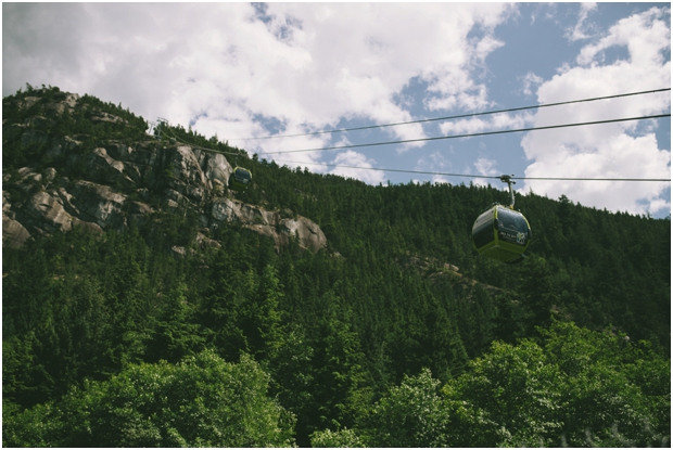 sea to sky gondola squamish wedding | sharalee prang photography_0149