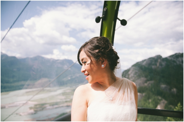 sea to sky gondola squamish wedding | sharalee prang photography_0153