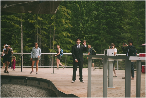 sea to sky gondola squamish wedding | sharalee prang photography_0156