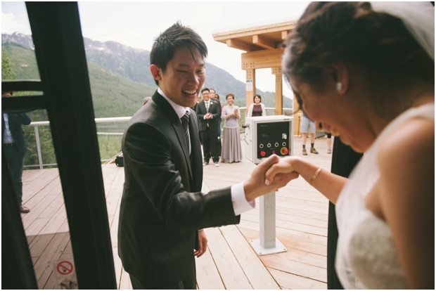 sea to sky gondola squamish wedding | sharalee prang photography_0157