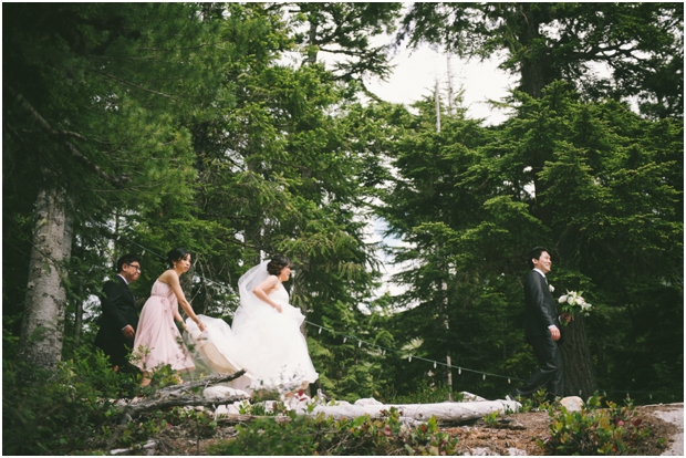 sea to sky gondola squamish wedding | sharalee prang photography_0162
