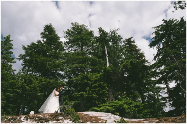 sea to sky gondola squamish wedding | sharalee prang photography_0163