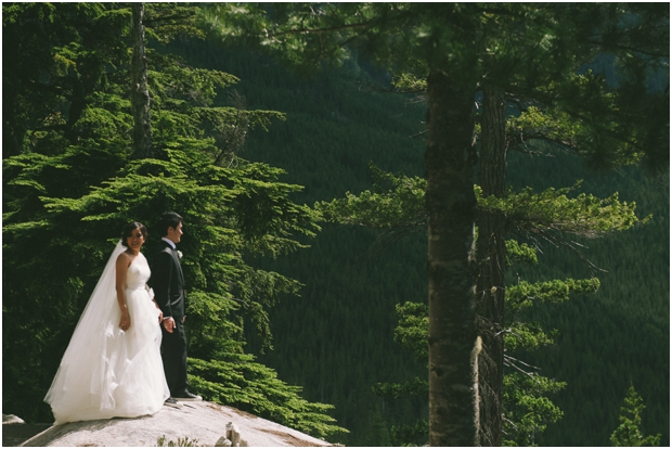 sea to sky gondola squamish wedding | sharalee prang photography_0164