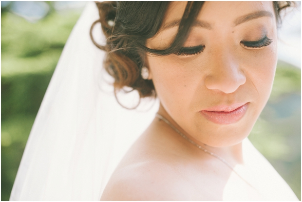 sea to sky gondola squamish wedding | sharalee prang photography_0166