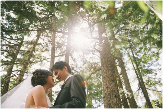 sea to sky gondola squamish wedding | sharalee prang photography_0168