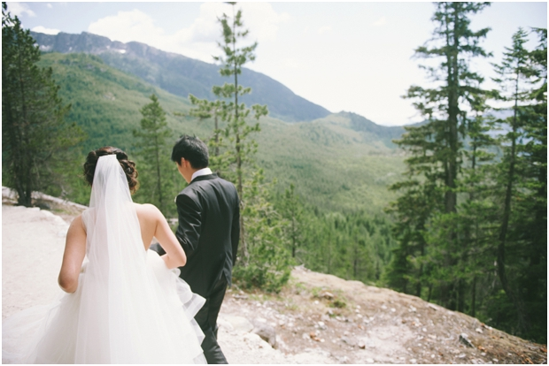 sea to sky gondola squamish wedding | sharalee prang photography_0171