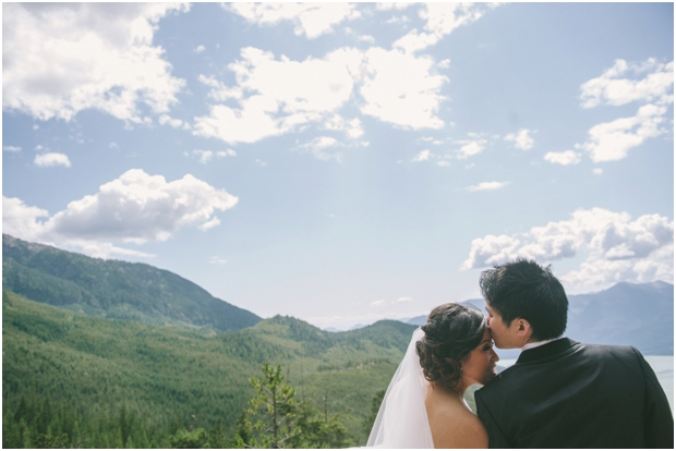 sea to sky gondola squamish wedding | sharalee prang photography_0174