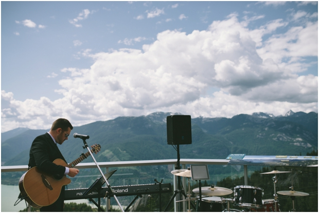 sea to sky gondola squamish wedding | sharalee prang photography_0178