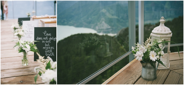sea to sky gondola squamish wedding | sharalee prang photography_0180