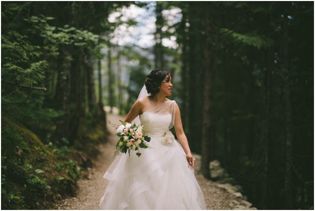 sea to sky gondola squamish wedding | sharalee prang photography_0181