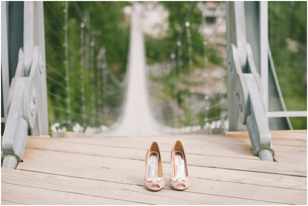 sea to sky gondola squamish wedding | sharalee prang photography_0186