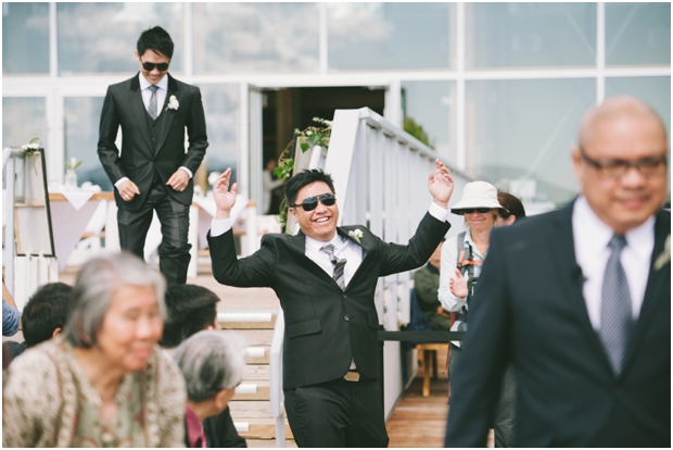 sea to sky gondola squamish wedding | sharalee prang photography_0187