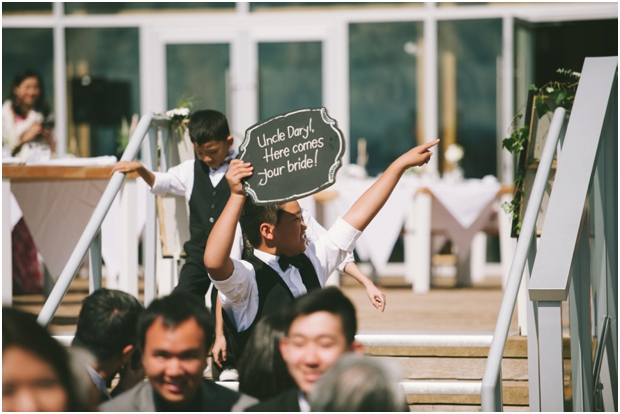 sea to sky gondola squamish wedding | sharalee prang photography_0189
