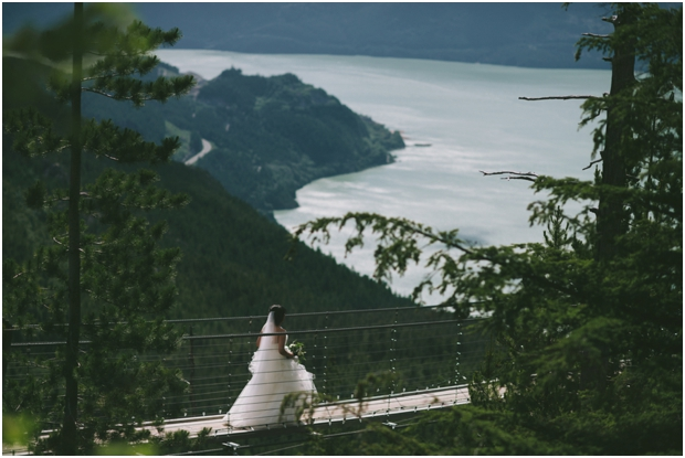 sea to sky gondola squamish wedding | sharalee prang photography_0190