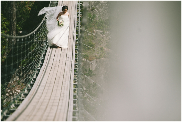 sea to sky gondola squamish wedding | sharalee prang photography_0192