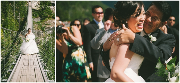 sea to sky gondola squamish wedding | sharalee prang photography_0193