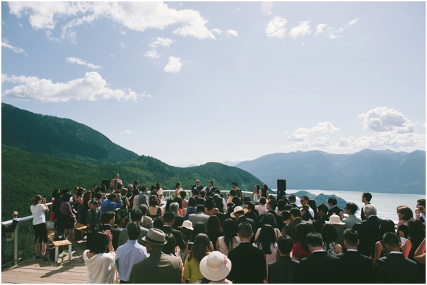 sea to sky gondola squamish wedding | sharalee prang photography_0200