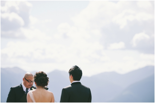 sea to sky gondola squamish wedding | sharalee prang photography_0202