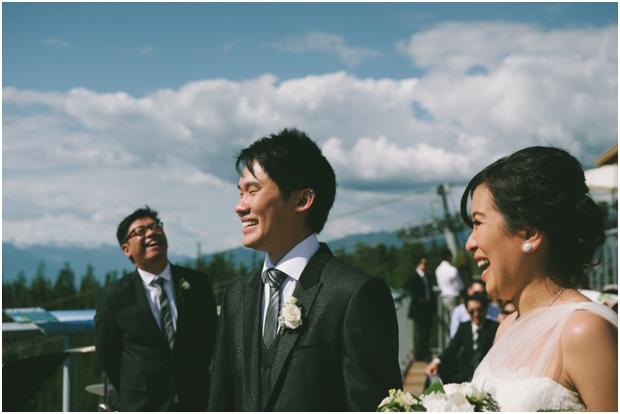 sea to sky gondola squamish wedding | sharalee prang photography_0203