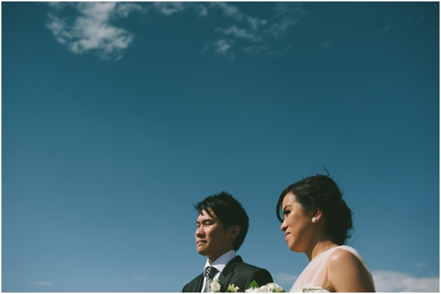 sea to sky gondola squamish wedding | sharalee prang photography_0204