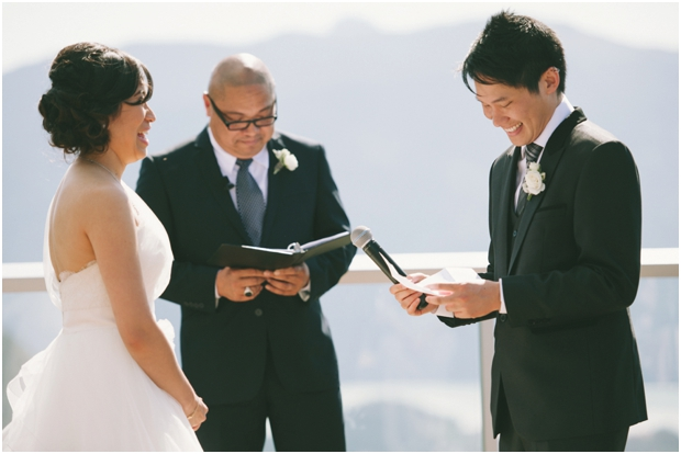 sea to sky gondola squamish wedding | sharalee prang photography_0206