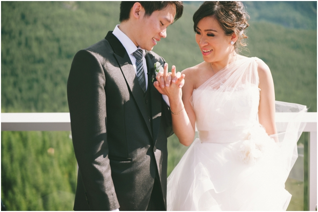 sea to sky gondola squamish wedding | sharalee prang photography_0212