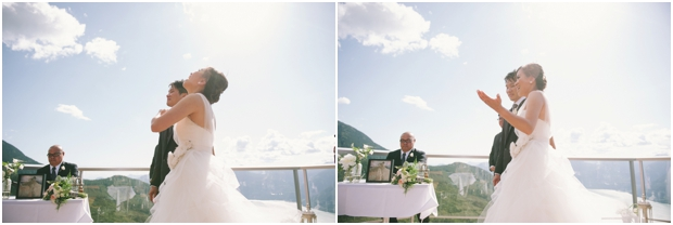 sea to sky gondola squamish wedding | sharalee prang photography_0214