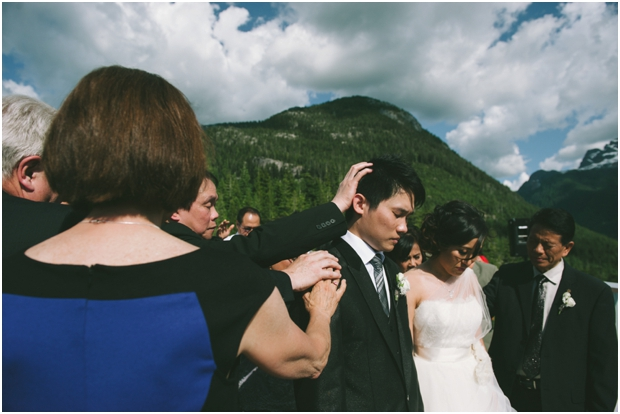 sea to sky gondola squamish wedding | sharalee prang photography_0215